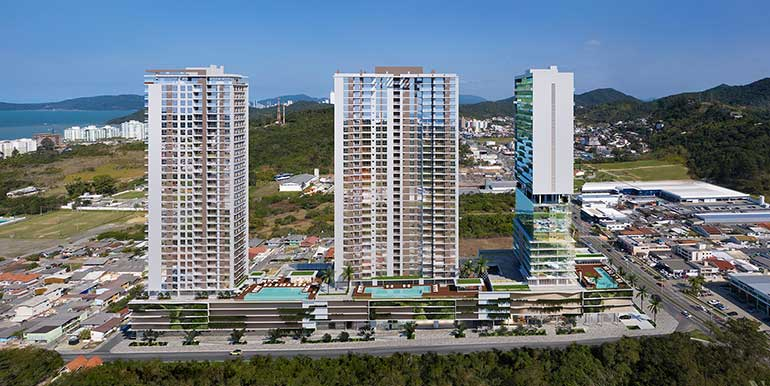 edificio-torres-da-brava-praia-brava-itajai-balneario-camboriu-pba367-2