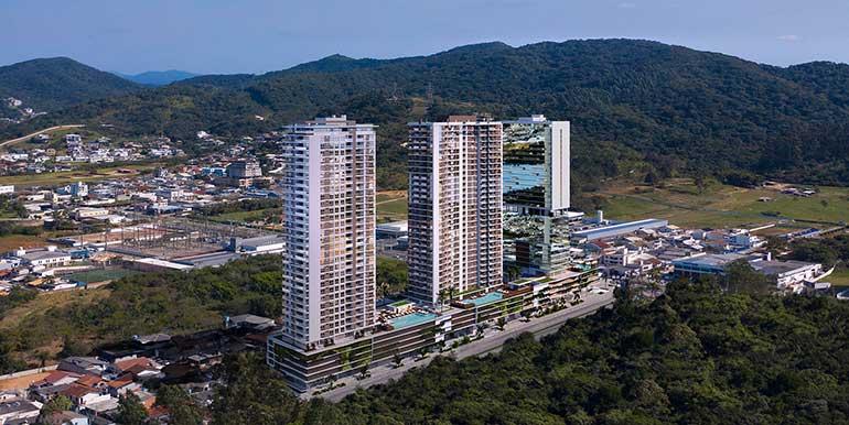 edificio-torres-da-brava-praia-brava-itajai-balneario-camboriu-pba367-3