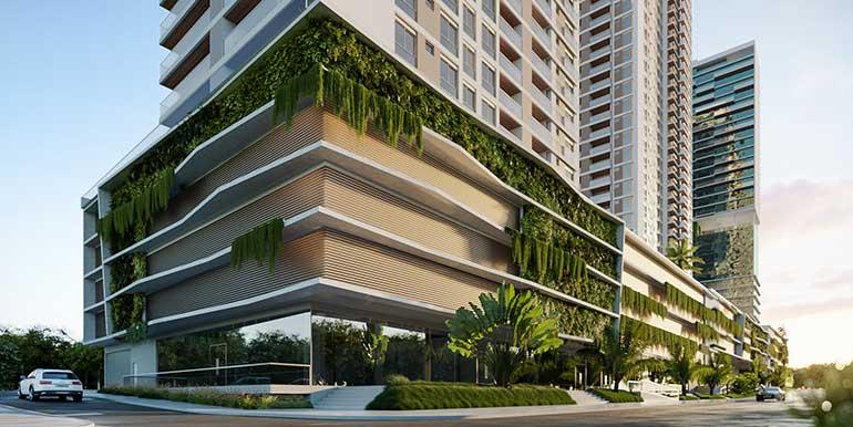 edificio-torres-da-brava-praia-brava-itajai-balneario-camboriu-pba367-4