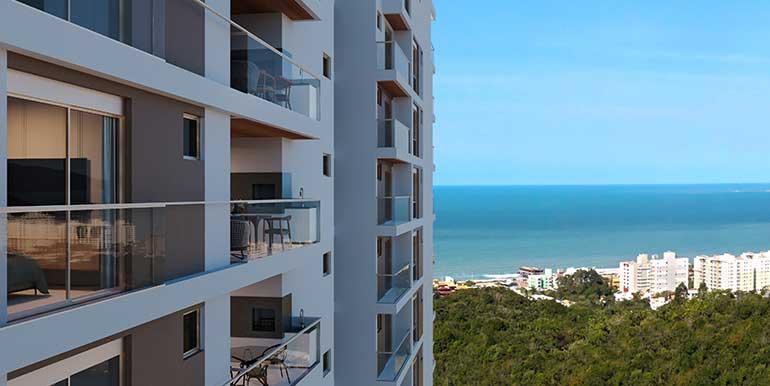 edificio-torres-da-brava-praia-brava-itajai-balneario-camboriu-pba367-7