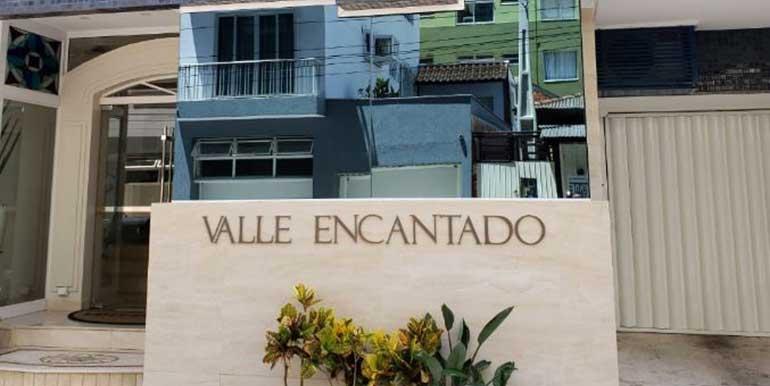 edificio-valle-encantado-balneario-camboriu-qma458-2