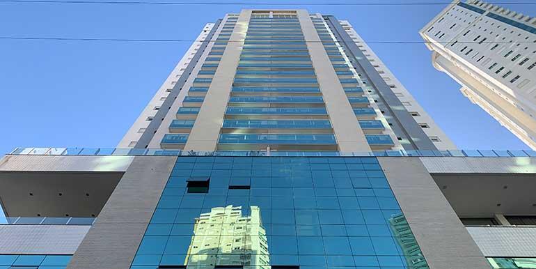 edificio-ville-del-acqua-balneario-camboriu-sqa3722-1