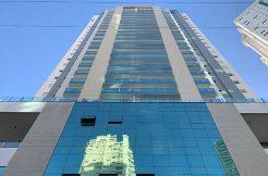 Edifício Ville Del Acqua