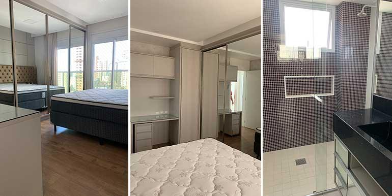 edificio-ville-del-acqua-balneario-camboriu-sqa3722-14