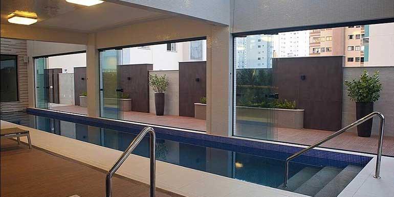 edificio-ville-del-acqua-balneario-camboriu-sqa3722-20