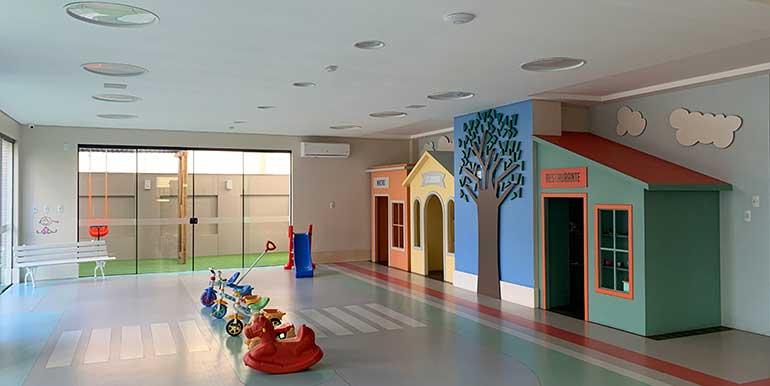 edificio-ville-del-acqua-balneario-camboriu-sqa3722-28