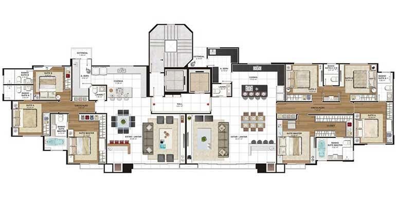 edificio-ville-del-acqua-balneario-camboriu-sqa3722-34