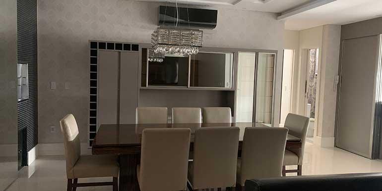 edificio-ville-del-acqua-balneario-camboriu-sqa3722-8