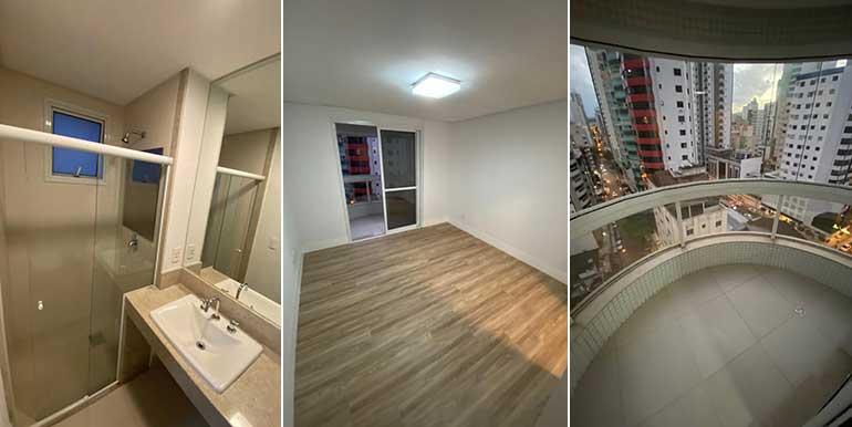 edificio-vitrina-di-rizzo-balneario-camboriu-qma3390-10