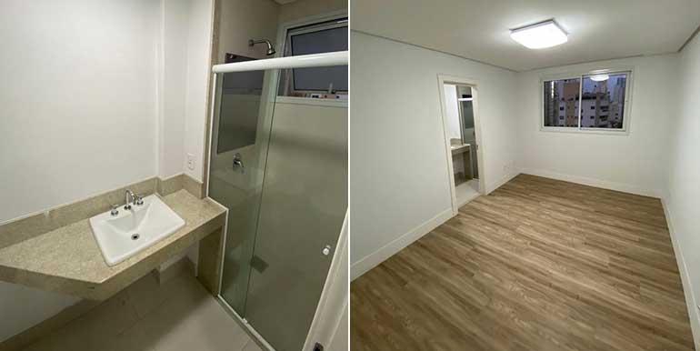 edificio-vitrina-di-rizzo-balneario-camboriu-qma3390-11