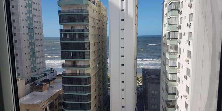 edificio-vitrina-di-rizzo-balneario-camboriu-qma3390-13