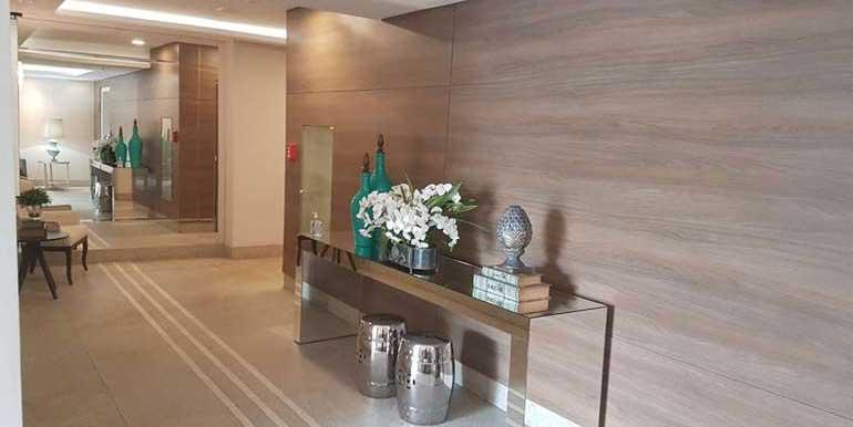 edificio-vitrina-di-rizzo-balneario-camboriu-qma3390-15.1