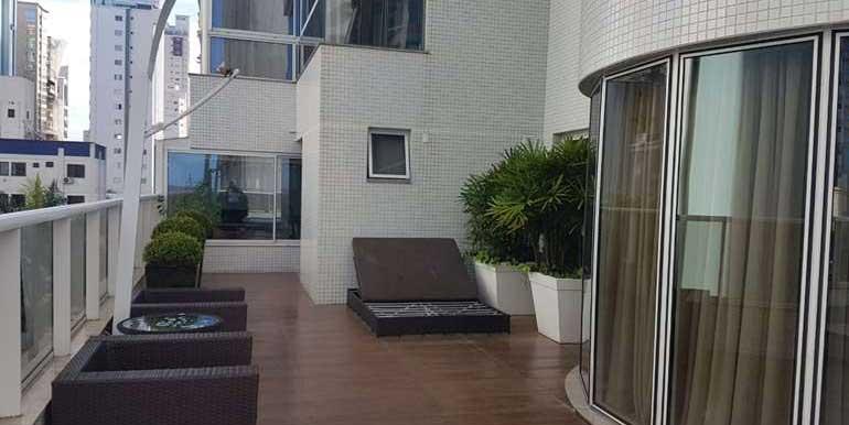 edificio-vitrina-di-rizzo-balneario-camboriu-qma3390-17