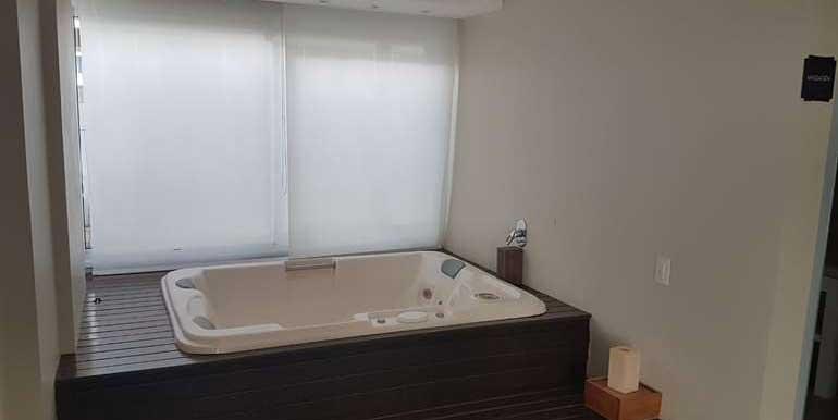 edificio-vitrina-di-rizzo-balneario-camboriu-qma3390-19