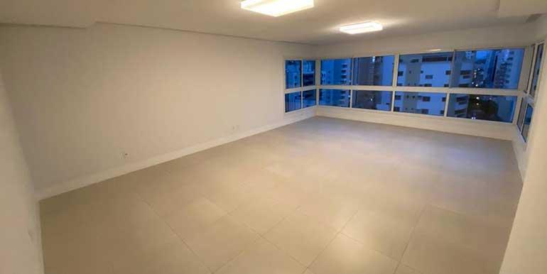 edificio-vitrina-di-rizzo-balneario-camboriu-qma3390-2