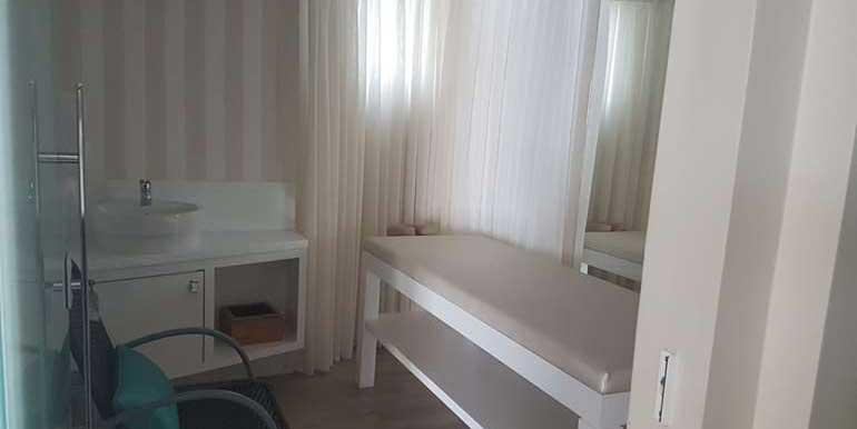 edificio-vitrina-di-rizzo-balneario-camboriu-qma3390-20