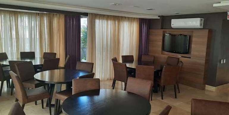 edificio-vitrina-di-rizzo-balneario-camboriu-qma3390-22