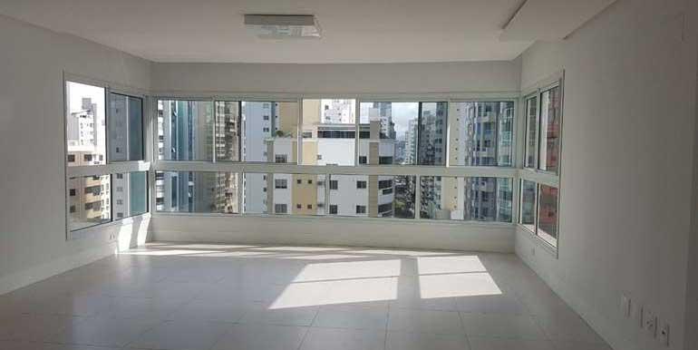 edificio-vitrina-di-rizzo-balneario-camboriu-qma3390-3