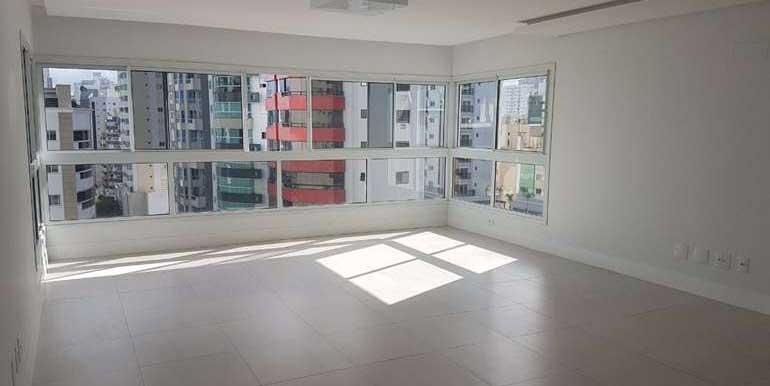 edificio-vitrina-di-rizzo-balneario-camboriu-qma3390-4