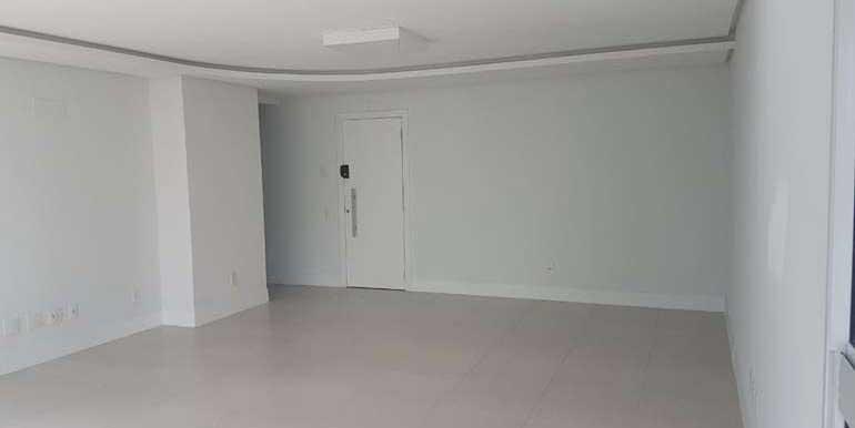 edificio-vitrina-di-rizzo-balneario-camboriu-qma3390-6