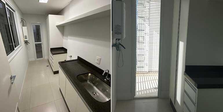 edificio-vitrina-di-rizzo-balneario-camboriu-qma3390-8