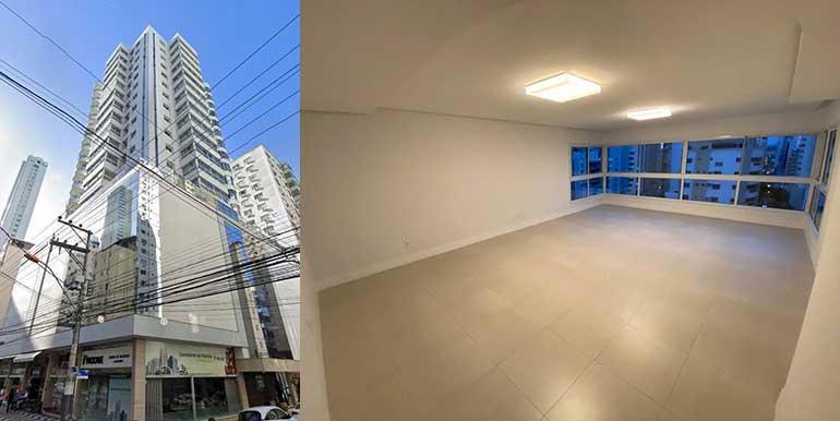 edificio-vitrina-di-rizzo-balneario-camboriu-qma3390-principal
