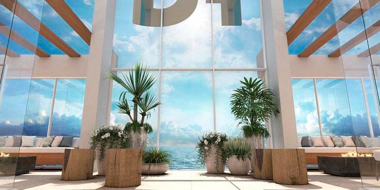 edificio-blue-coast-balneario-camboriu-12