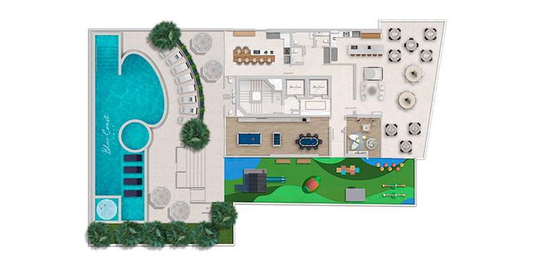 edificio-blue-coast-balneario-camboriu-26