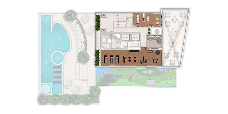 edificio-blue-coast-balneario-camboriu-27