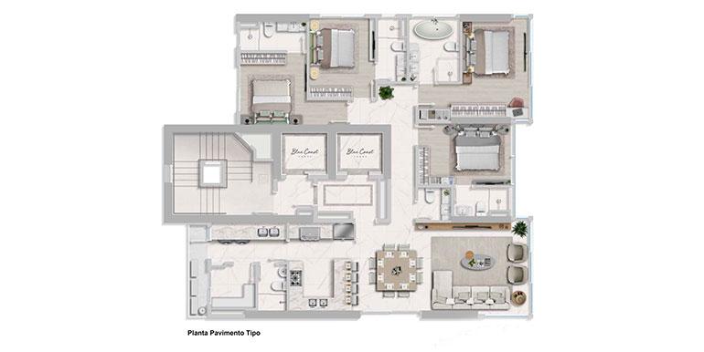 edificio-blue-coast-balneario-camboriu-29
