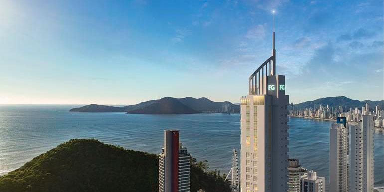 edificio-blue-coast-balneario-camboriu-3