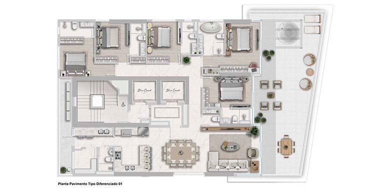 edificio-blue-coast-balneario-camboriu-30