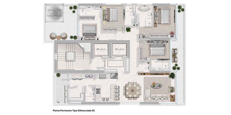 edificio-blue-coast-balneario-camboriu-31