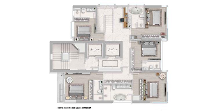 edificio-blue-coast-balneario-camboriu-32