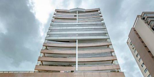 Edifício Costa Norte