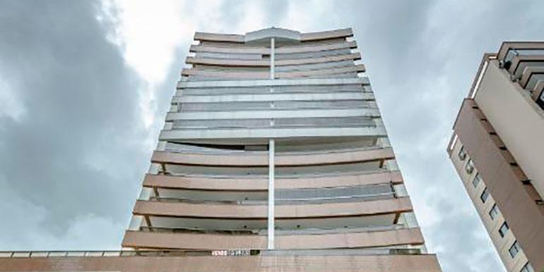 edificio-costa-norte-balneario-camboriu-1