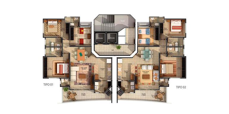 edificio-costa-norte-balneario-camboriu-21