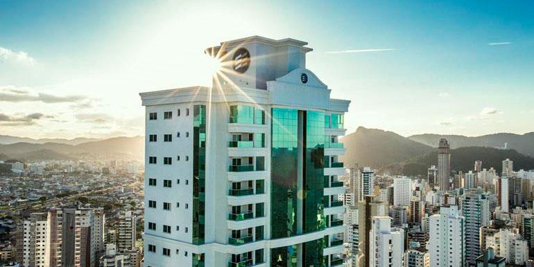 edificio-four-seasons-balneario-camboriu-2