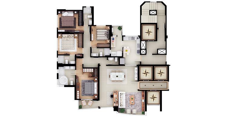 edificio-four-seasons-balneario-camboriu-30