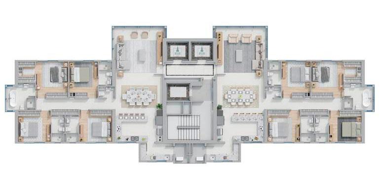 edificio-grand-place-tower-balneario-camboriu-19