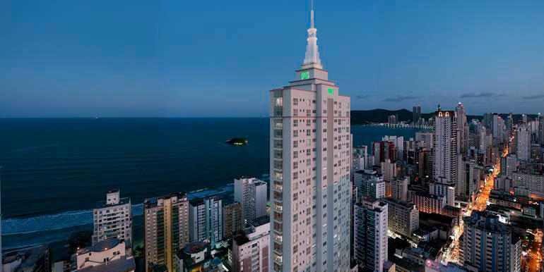 edificio-grand-place-tower-balneario-camboriu-2