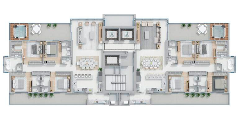edificio-grand-place-tower-balneario-camboriu-20