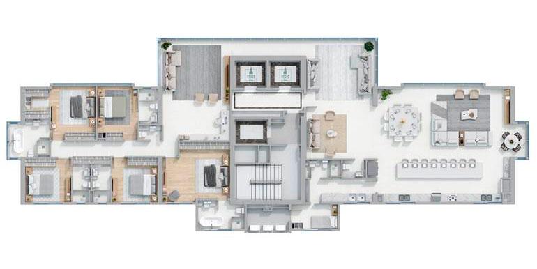 edificio-grand-place-tower-balneario-camboriu-21
