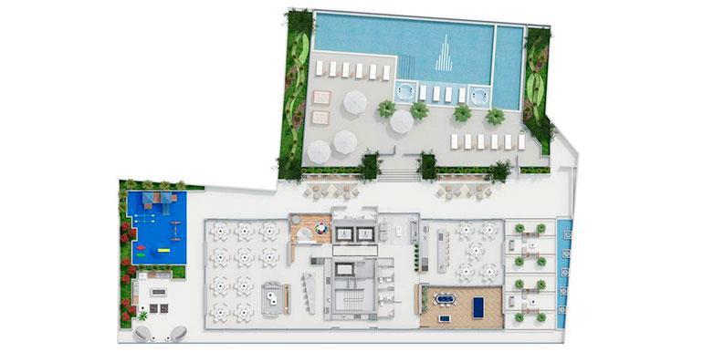 edificio-grand-place-tower-balneario-camboriu-22