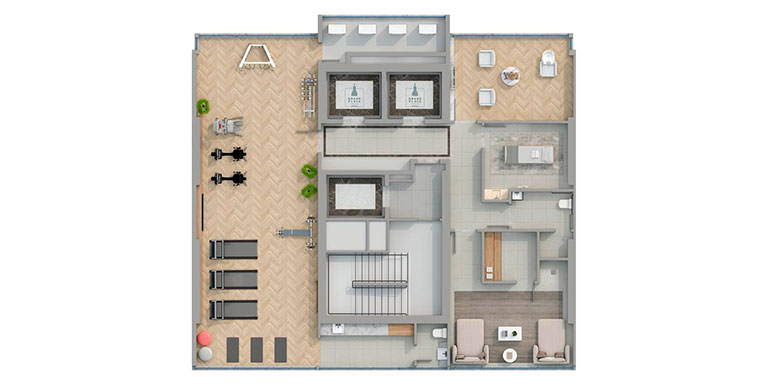 edificio-grand-place-tower-balneario-camboriu-23