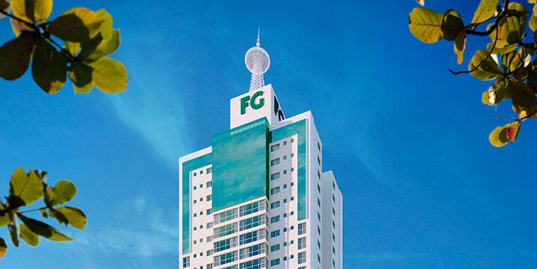 edificio-horizon-tower-balneario-camboriu-1