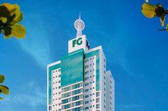 Edifício Horizon Tower