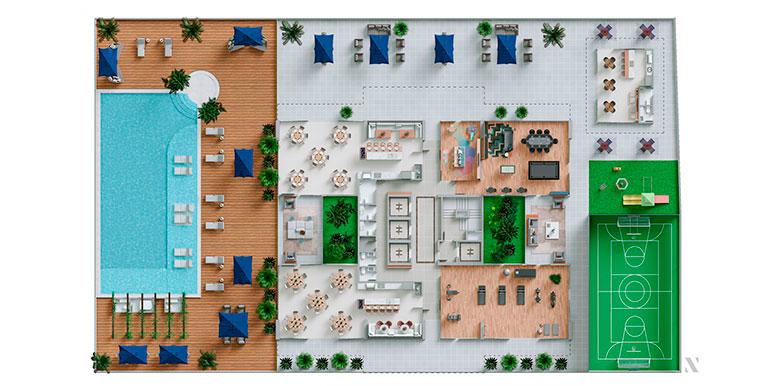 edificio-horizon-tower-balneario-camboriu-10