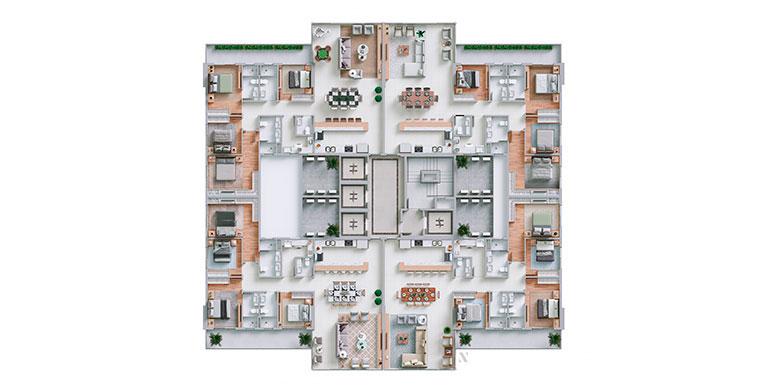edificio-horizon-tower-balneario-camboriu-11