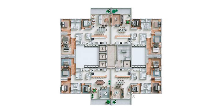 edificio-horizon-tower-balneario-camboriu-12